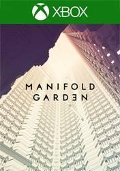 Buy Cheap Manifold Garden XBOX ONE CD Key