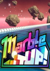 Buy Marble It Up pc cd key for Steam