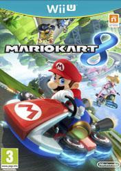 Buy Cheap Mario Kart 8 WII U CD Key