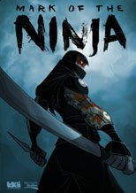 Buy Cheap Mark of the Ninja PC CD Key