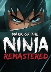 Buy Cheap Mark of the Ninja: Remastered PC CD Key