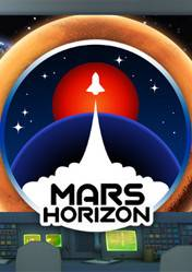 Buy Cheap Mars Horizon PC CD Key