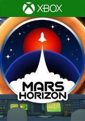 Buy Cheap Mars Horizon XBOX ONE CD Key