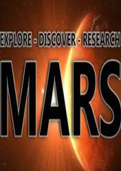 Buy Cheap Mars Simulator Red Planet PC CD Key