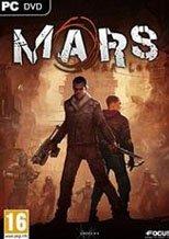 Buy Cheap Mars War Logs PC CD Key