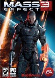 Buy Cheap Mass Effect 3 PC CD Key