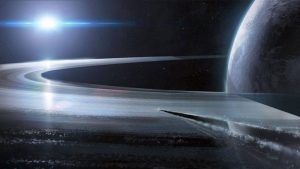 Mass Effect Andromeda ties off loose ends with a new novel called Annihilation