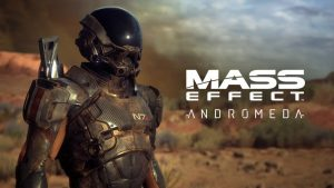 Mass Effect Andromeda won't publish more updates for the story mode