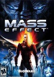 Buy Cheap Mass Effect PC CD Key