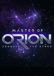 Buy Cheap Master of Orion PC CD Key