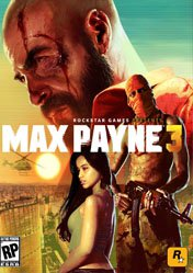 Buy Cheap Max Payne 3 PC CD Key