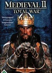 Buy Medieval 2: Total War pc cd key for Steam