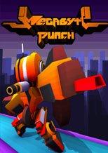 Buy Cheap Megabyte Punch PC CD Key