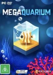 Buy Cheap Megaquarium PC CD Key