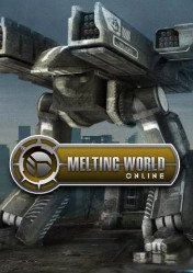 Buy Cheap Melting World Online PC CD Key