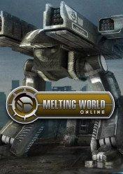Buy Cheap Melting World Online PC CD Key