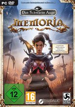 Buy Cheap Memoria PC CD Key