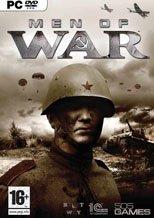 Buy Cheap Men of War PC CD Key