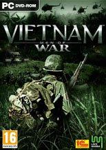 Buy Cheap Men of War: Vietnam PC CD Key