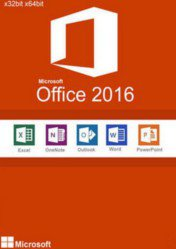 Buy Microsoft Office 2016 Professional Plus PC CD Key