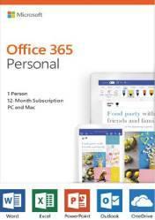 Buy Cheap Microsoft Office 365 PC CD Key