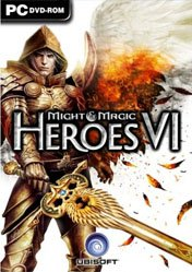 Buy Cheap Might and Magic Heroes VI PC CD Key
