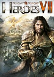 Buy Cheap Might and Magic Heroes VII PC CD Key