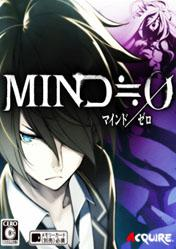 Buy Cheap Mind Zero PC CD Key