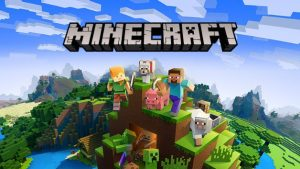 Minecraft movie delayed as the writer-director drops out!