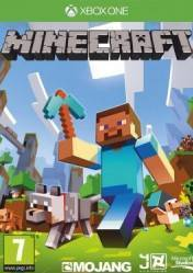 Buy Minecraft Xbox One