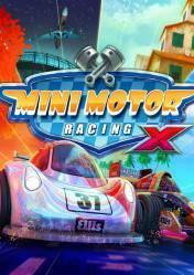 Buy Cheap Mini Motor Racing X PC CD Key