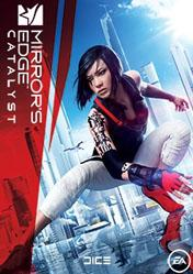 Buy Cheap Mirrors Edge Catalyst PC CD Key