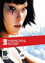 Buy Cheap Mirrors Edge PC CD Key