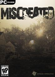 Buy Miscreated pc cd key for Steam