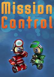 Buy Mission Control: NanoMech pc cd key for Steam