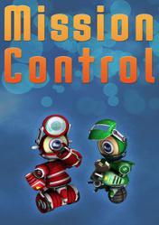 Buy Cheap Mission Control: NanoMech PC CD Key