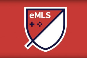 MLS partners with EA Sports to create an eSports organization for FIFA 18