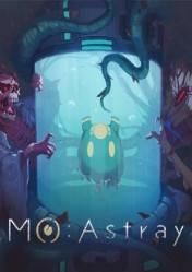 Buy Cheap MO:Astray PC CD Key