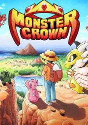 Buy Cheap Monster Crown PC CD Key