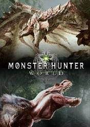 Buy Monster Hunter: World Deluxe Edition pc cd key for Steam
