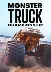 Buy Monster Truck Championship pc cd key for Steam
