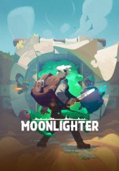Buy Cheap Moonlighter PC CD Key