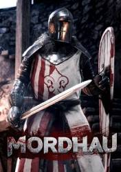 Buy MORDHAU pc cd key for Steam