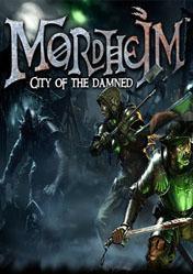 Buy Cheap Mordheim City of the Damned PC CD Key