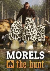 Buy Cheap Morels The Hunt PC CD Key