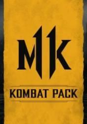 Buy Cheap Mortal Kombat 11 Kombat Pack PC CD Key