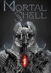Buy Cheap Mortal Shell PC CD Key