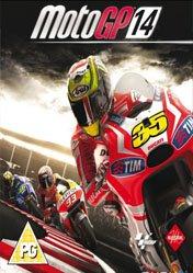 Buy Cheap MotoGP 14 PC CD Key