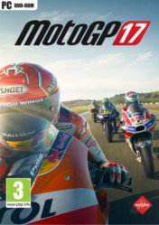 Buy MotoGP 17 pc cd key for Steam