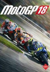 Buy Cheap MotoGP 18 PC CD Key